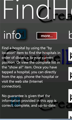 findhospital-screenshot1.png