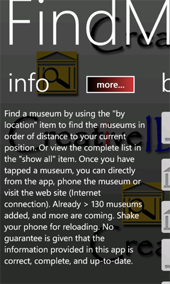 findmuseum-screenshot1.png